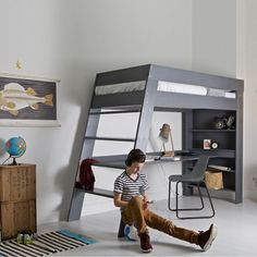 23 Best Tygans Room Images Bunk Beds Bunk Bed Child Room