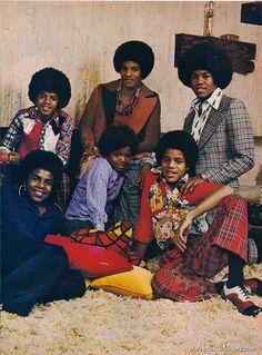 The Jackson Five, Michael Jackson, Full Page Vintage Pinup Michael Jackson Poster, Michael Jackson Smile, Michael Love, The Jackson Five, Jackson Family, Janet Jackson, Jermaine Jackson, The Jacksons, I Love Music