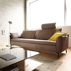 francis koinor polstergarnitur wohnzimmer pinterest fernsehzimmer spiegel und wohnzimmer. Black Bedroom Furniture Sets. Home Design Ideas