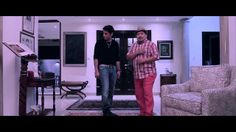 PABLO NORTHIA ft. ALADINO - PENAS Remix (Video Musical)