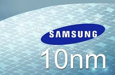 PcPOwersTechnology: Snapdragon 830: Κατασκευασμένος από τη Samsung με ...