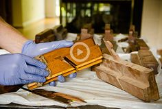traditional-woodworking-step-3
