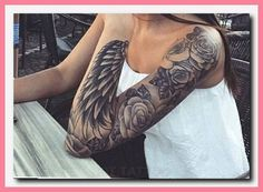 Forearm Tattoos - Forearm Tattoos - Find the Big Collections of Perfect Artwork -- Want to know more, click on the image. #universe