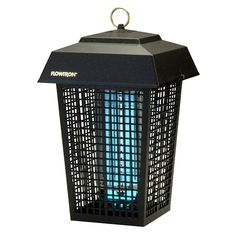 NEW Electronic Insect Killer Mosquito Bug Zapper 1 Acre Coverage Flowtron Best Pest Control, Bug Control, Mosquito Control, Mosquito Protection, Weed Control, Mosquito Killer Machine, Bug Zapper, Mosquito Zapper, Mosquito Trap