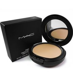 MAC Studio Fix Powder Foundation: NC 30    the best foundation summer. quick+light!  #beflurtsummer http://www.makeupmacosmetics.com/mac-makeup-foundation-c-37.html