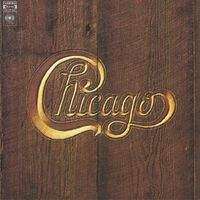 Chicago V - Wikipedia, the free encyclopedia
