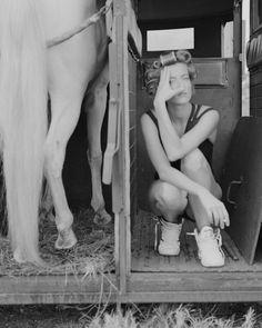 Tatjana Patitz by Kurt Markus Tatjana Patitz, Timeless Beauty, Supermodels, Photo And Video, Instagram, Videos, Photos, Pictures, Ageless Beauty