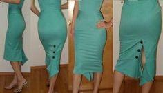 Hollywood Inspired Galaxy Dress-Heart My Closet