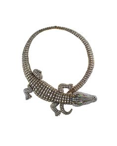d4734ee5d64c 94 Best Jarin Kasi Jewelry - 1996 til images in 2019 | Contemporary ...