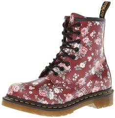 Dr. Martens Women's 1460 W Boot >>> New and awesome product awaits you, Read it now  : Boots Shoes