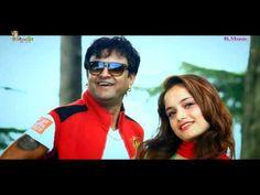 himachali songs | pahari songs |pahari songs download | himachali song download | Pahari Naati | Himachali Naati