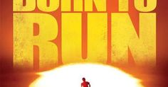 Budhia Singh – Born to Run Movie Budget, Collection, Profit, Loss and Status Hit or Flop Report?. MT Wiki Providing…