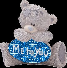Me to you bears Glitter Gifs. Free Me to you bears Glitter Gifs. Animated Me to you bears Glitter Graphics. Me to you bears Gifs. Teddy Bear Quotes, Teddy Bear Hug, Cute Teddy Bears, Bear Hugs, Teddy Photos, Teddy Bear Pictures, Tatty Teddy, Blue Nose Friends, Friends In Love