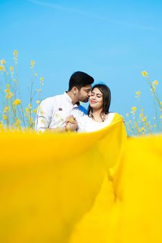 1152 Best Indian Couple images in 2019 | Wedding couples, Pre