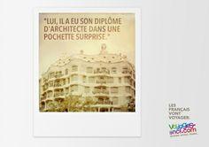 voyages-sncf.com DDB Paris