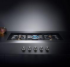 Welcome to Gaggenau. Please select your location or visit Gaggenau worldwide. Kitchen Hob, Kitchen Chimney, Kitchen Appliances, Kitchen Ideas, Luxury Kitchens, Cool Kitchens, Kitchen Colour Combination, Condo Furniture, Furniture Showroom