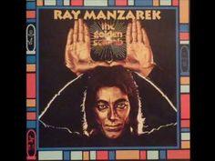 Ray Manzarek - 02 Solar Boat - YouTube