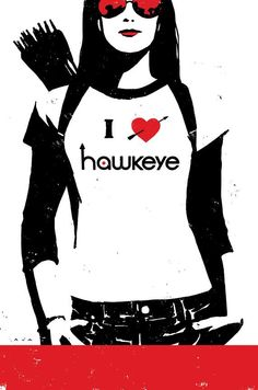 Hawkeye (Marvel) by Matt Fraction and David Aja. Cover by David Aja. Marvel Comics, Heros Comics, Fun Comics, Marvel Heroes, Marvel Dc, The Avengers, Young Avengers, Hawkeye Avengers, Best Comic Books
