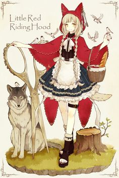 e-shuushuu kawaii and moe anime image board Anime Chibi, Kawaii Anime, Fanarts Anime, Manga Anime, Disney Kunst, Disney Art, Anime Outfits, Anime Art Girl, Manga Art