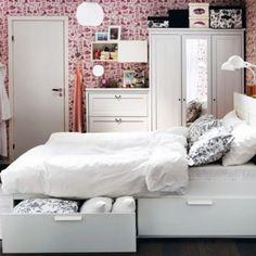 bedroom design for women 450x450 bedroom design for women