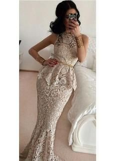 Product search_BO7562_High Quality Wedding Dresses, Quinceanera Dresses, Short Homecoming Dresses, Mother Of The Bride Dresses - Buy Cheap - China Wholesale - 27DRESS.COM
