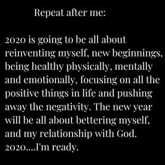 Happy New Year Quotes : Positive vibes 2020 new year New Year Motivational Quotes, Happy New Year Quotes, Quotes About New Year, Inspiring Quotes About Life, Inspirational Quotes, Faith Quotes, True Quotes, Lady Quotes, Positive Vibes