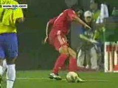 Calcio Spettacolo - Guardalo