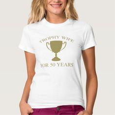 Hard Working Medical Biller Tee T Shirt, Hoodie Sweatshirt T Shirt Pink, It T Shirt, Shirt Style, Heart Shirt, Hoodie Sweatshirts, Tee Shirts, Hoodies, Movie Shirts, Katharine Hamnett