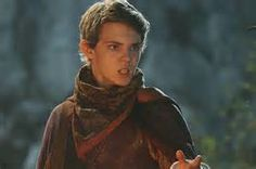 once upon a time abc - Bing Images Peter Pan