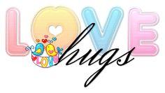 Orkut Myspace Hugs Scraps, Graphics, Glitters and Comments
