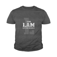 Funny Vintage Tshirt for LAM #gift #ideas #Popular #Everything #Videos #Shop #Animals #pets #Architecture #Art #Cars #motorcycles #Celebrities #DIY #crafts #Design #Education #Entertainment #Food #drink #Gardening #Geek #Hair #beauty #Health #fitness #History #Holidays #events #Home decor #Humor #Illustrations #posters #Kids #parenting #Men #Outdoors #Photography #Products #Quotes #Science #nature #Sports #Tattoos #Technology #Travel #Weddings #Women