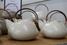 Teapot Ceramics