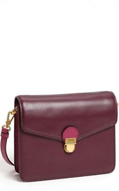 With Marc Jacobs by your side 399f6aa740707