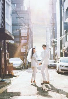 Wedding Photography - A massive and creative collection of steps. wedding photography bridal party tip id 8980081996 mentioned on 20190212 , Pre Wedding Poses, Pre Wedding Shoot Ideas, Pre Wedding Photoshoot, Dress Wedding, Hair Wedding, Korean Wedding Photography, Vision Photography, Photography Props, Beach Bridesmaids