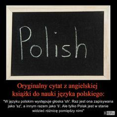 To chyba nie do końca tak wyglada xd Wtf Funny, Funny Texts, Polish Memes, Polish Language, Everything And Nothing, Morning Humor, Statements, Make You Smile, Laughter