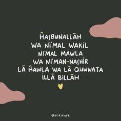 renungandiri di BaBe Hadith Quotes, Quran Quotes Love, Quran Quotes Inspirational, Islamic Love Quotes, Muslim Quotes, One Word Quotes, Reminder Quotes, Self Reminder, Life Quotes