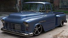 Apache & big window chevy's Custom Pickup Trucks, Classic Pickup Trucks, Chevy Pickup Trucks, Chevrolet Trucks, Gmc Trucks, Chevrolet Apache, Trucks Only, Cool Trucks, Cadillac Eldorado