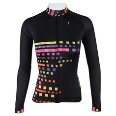 Cycling Jerseys, Cycling Clothing, Cycling Gear Wholesale  & Accessory. Don't miss discounts on the latest pieces from the beloved apparel brand.high-quality Cycling Jerseys. https://www.bestforcycling.com/ #cycling #bikeride #outdoors #cyclingkit #CyclingJerseys #cyclingcap #fitness #fitnesslife #cyclingjersey #jerseyclub #sportsjersey #sportsclothing #cyclingpics #cyclingshot #cyclingporn #mtb #mountainbike #mountainbiking