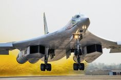 Russia Launches Final Syrian Ops by Bombing Daesh in Raqqa | Covert Geopolitics