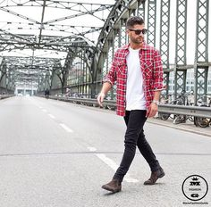 Check out @streetfashionchannel Cool outfit by @kosta_williams #mensfashion_guide #mensguide Tag us in your pictures for a chance to get featured. For daily fashion @mfashiony @mensluxuryfashions @mensfashion_guide @mensluxury_guide #mensfashion #mensstyle #menswear #dope #swag #swagger #street #streetstyle #menwithstyle #style #streetfashion #streetwear #ootd #fashion #outfit #awesome #menstyle #clothing #instafashion #yeezyboost #blvckfashion #blackfashion #stylish #sneakers #instastyle…