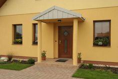 Related image Gazebo, Outdoor Structures, Outdoor Decor, Image, Home Decor, Kiosk, Decoration Home, Room Decor, Cabana