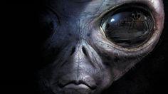 Las seis noticias de ciencia más curiosas de esta semana                                                  Representación totalmente especulativa de un extraterrestre- YOUTUBEEsta semana una organización cr... http://sientemendoza.com/2017/01/01/las-seis-noticias-de-ciencia-mas-curiosas-de-esta-semana/