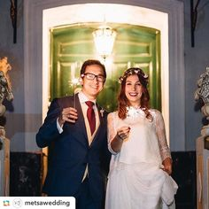 L E C U M B E R R I atelier  #repost vía @metsawedding: Isabel&Alberto. Octubre 2016. Vestido: @lecumberriatelier Flores: @nachosbergara Peluquería: @jeanlouisdavid Make-up: Bambalinas Beauty  #lecumberriatelier #lecumberrinovias #weddingphotography #weddingday #fotografiadebodas #weddingdress #bridal #love #fashion #wedding #weddingparty #bride #groom #bridesmaids #bodas #instalove