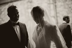 by JenzFlare People- and Hochzeitsfotograf Saarbrücken, Germany #wedding #bride #veil #dress #tuxedo #witness  #ring #marriage Wedding Pictures, Couple Photos, Couples, People, Fictional Characters, Couple Shots, Wedding Ceremony Pictures, Couple Photography, Couple
