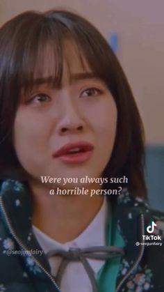 Korean Drama Songs, Korean Drama Funny, Korean Drama List, Korean Drama Quotes, Beauty Crush, O Drama, Black Pink Dance Practice, Handsome Korean Actors, Beauty Forever