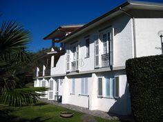 Villa in Vendita a Camaiore Lu Toscana - Riferimento Villa L'orizzonte