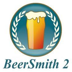 BeerSmith recebe mais de 250 itens novos para usar na sua receita! - Cerveja em Foco