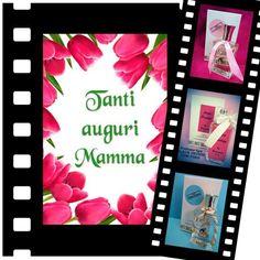 Regala un pensiero profumato per la Festa della Mamma <3 Scegli tra le tante fragranze disponibili a piccoli prezzi su  www.lineaemmezeta.it o vieni a trovarci nei ns. punti vendita