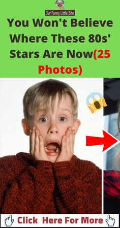 Images for You Won't Believe Where These Stars Are Now Search Filters weddingssame hilariousfun factshollywood warfunny locklearcelebsbo Beautiful Little Girls, Most Beautiful, Short Article, Secret Places, News Articles, Funny People, New Wave, Looking Back, True Stories