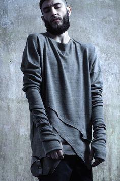 #Menswear #Trends Minoar Fall Winter 2015 Lookbook Otoño Invierno #Tendencias #Moda Hombre